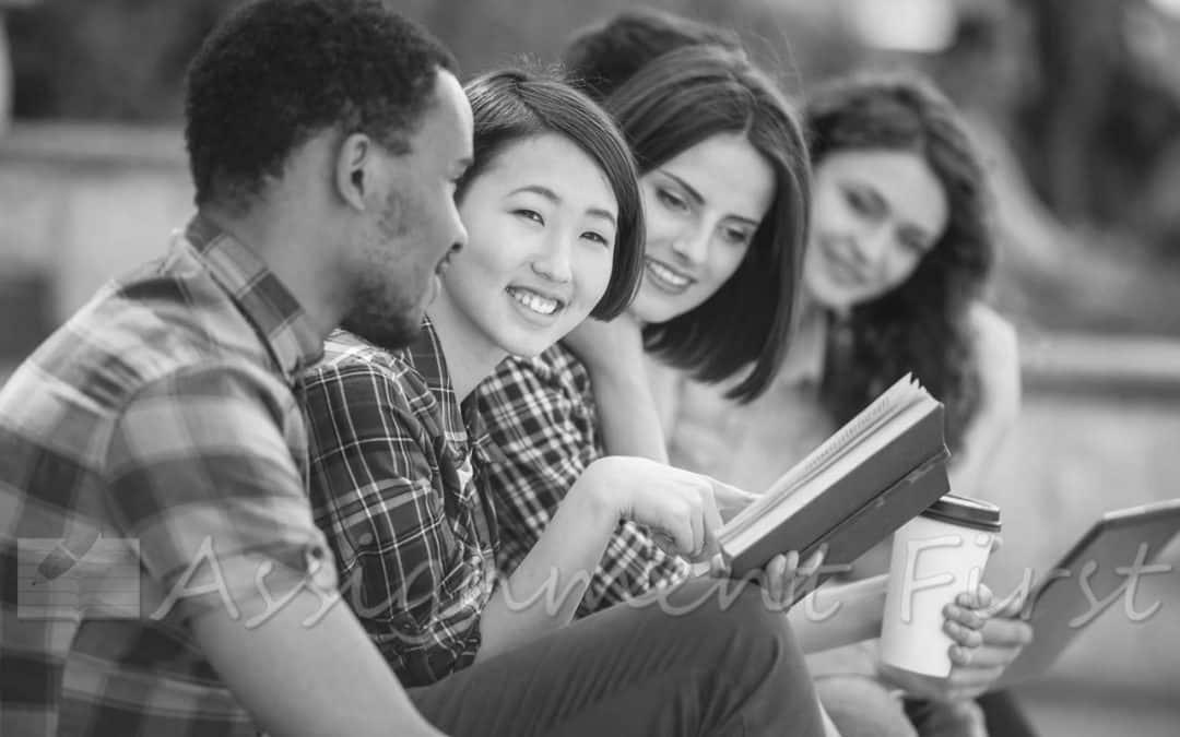 寻找专业的英国论文代写服务需要注意哪些事项?