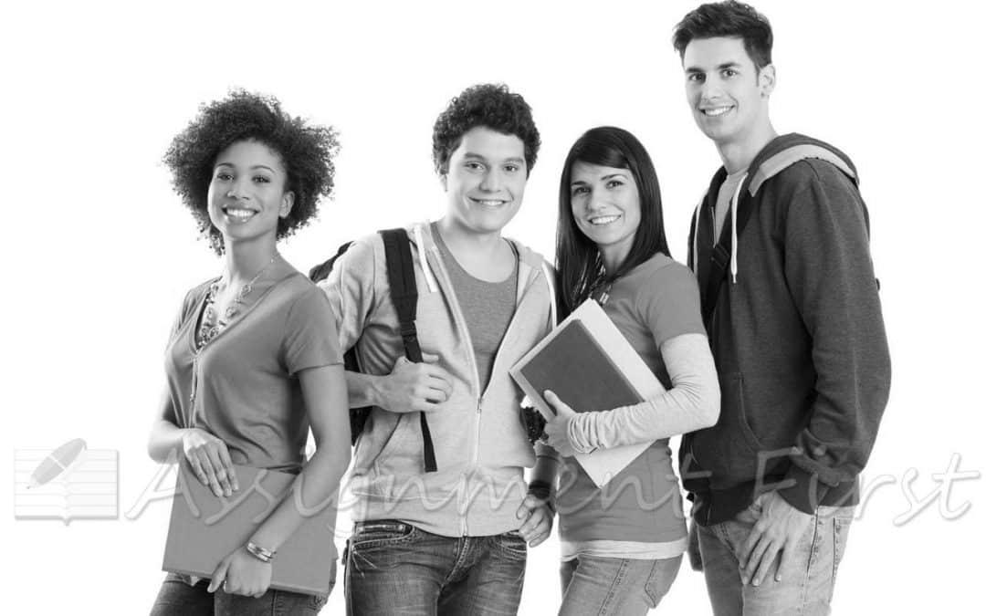 毕业论文代写选题需要注意哪些事项?