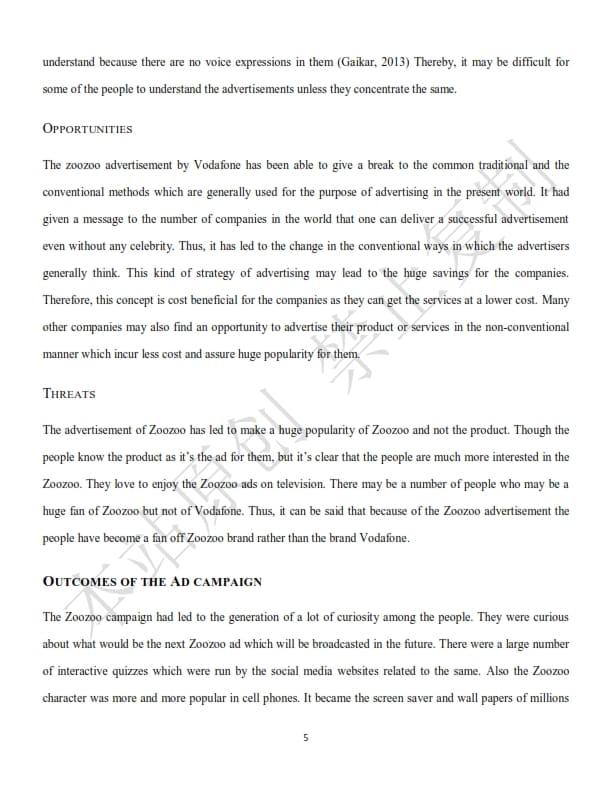 英国管理学论文代写-8